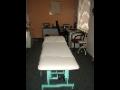 Rehabilitační centrum, rehabilitační léčba Zlín