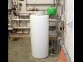 montáž plynových kotlů, kotelen Zlín