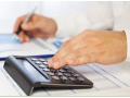 Audit - kontrola hospodaření firem, ověřování ekonomických informací