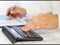 Audit - kontrola hospoda�en� firem, ov��ov�n� ekonomick�ch informac�