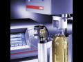Anton Paar GmbH, organizační složka