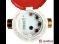 Výměnavodoměrů nebo měřičů tepla - servisní služba nebo instalace ...