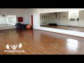 Skupinové cvičení - bosu, pilates, spinnig pod vedením zkušených instruktorů