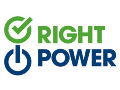 Right Power, a.s., organiza�n� slo�ka