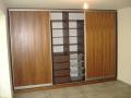 Wir produzieren Türen, Küchen, Möbelrepliken, Treppen, Zäune