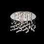 Stropní, závěsná, nástěnná svítidla – prodej moderního osvětlení nejen do interiéru