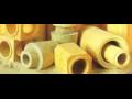 Žáruvzdorné materiály, žárobetonové tvarovky – výroba, prodej, oprava