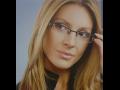 Správný výběr brýlí Vám usnadní oční optika-vhodné obruby podle typu ...
