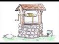 Obklad kamenem, rump�ly Krom���