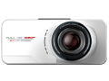 Video záznam Vám zajistí palubní kamera do auta | Praha