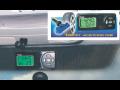 Monitorov�n� tlaku a teploty pneu vozidel od SCHRADER