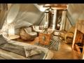 Romantick� ubytov�n� ve dvou v Beskydech