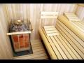 Privátní wellness, sauna v Beskydech