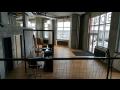 Podlahy do bytu, domu i kanceláře v prodejně na Praze 4 - otevřeno i v sobotu