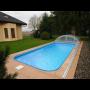 Akční sety bazénů