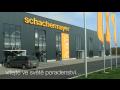 V�e pro bydlen�, stavbu i v�robu od jednoho dodavatele Schachermayer, spol. s r.o.