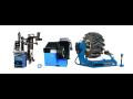Ausrüstung für Auto- und Reifenwerkstätten, Karosseriewerkstätten, Ausrüstung zu einem erschwinglichen Preis Brünn, Tschechien