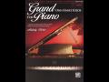 Noty různých žánrů na klavír a piano pro začátečníky i pokročilé - eshop