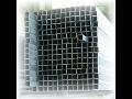 Prodej, velkoobchod jaklových profilů a profilové oceli různých druhů a velikostí