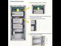Rozvodnicov� sk��n� RZA  - v�t�� prostor pro kvalitu