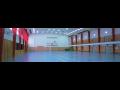 Sportovn� centrum Semily