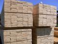 Stavební, konstrukční řezivo, pilařské výrobky-výroba, export
