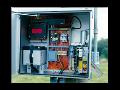 Systémy měření a regulace - dispečerské systémy pro podnikovou energetiku