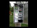 Dispečerské systémy pro podnikovou energetiku APPLIC spol. s r.o.