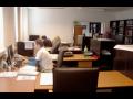 Zpracování projektové dokumentace staveb Ostrava