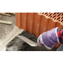 Cihlov� zd�c� syst�my -�irok� v�b�r zdic�ho materi�lu a stavebnin