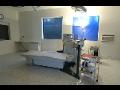 Operace očí, femtosekundový laser