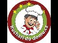 Kuchaři do domu vaří zážitkovou gastronomii