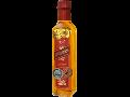 Kitl s.r.o. - výrobce sirupů, medovin a bylinných vín, sirupy vyráběné za studena.