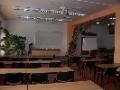 Konferenční sál, školení, firemní akce Olomouc