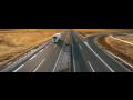 Mezinárodní přeprava kamiony, spedice do Německa, Holandska, Belgie i Španělska