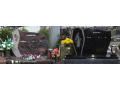 n�hrobky Opava - v�roba nov�ch a renovace star�ch n�hrobk� za v�hodn� ceny