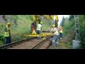 Projektové dokumentace dopravních ploch, komunikací a pozemních staveb