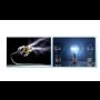 Hromosvody - montáž, opravy a revize od spolehlivé elektomontážní firma