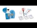 Přenosné i online analytické přístroje pro měření vody v bazénech a ...