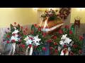 Pohřby do země, kremace, církevní a civilní smuteční obřady