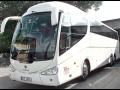 Zájezdová autobusová doprava Dačice - doprava do blízkých i vzdálených míst
