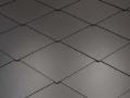 Prodej střešních krytin, vláknocementové, betonové, plastové, šindelové krytiny