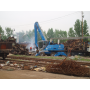 Kovo�rot, sb�rna a v�kupna kovov�ho odpadu - v�kup star�ho �eleza