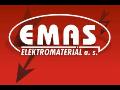 Praha elektromateriál sobotní prodej