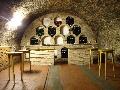 Školní vinobraní Valtice