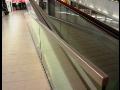 Výroba izolačních skel - Zlín