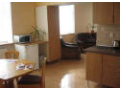 Ubytování, apartmá, penzion Prostějov