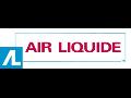 Prodej technické a medicinální plyny