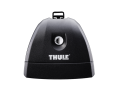 Prodej st�e�n� nosi�e Thule