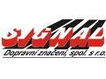 Prodej dopravních značek Ústí nad Labem